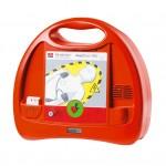 defibrillatore primedic HeartSave PAD