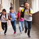 Defibrillatore semiautomatico DAE nelle scuole