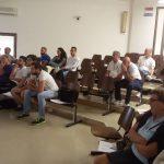 Corso BDLS Orsago 2