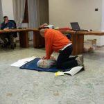corso BLSD Salmede 4